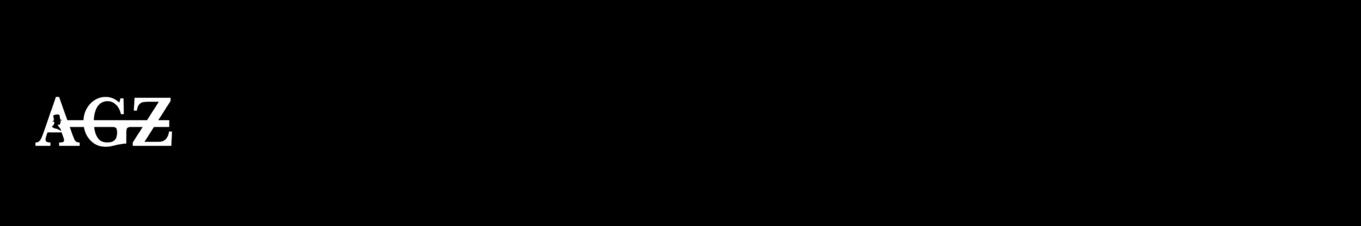 AgentoZERO logo